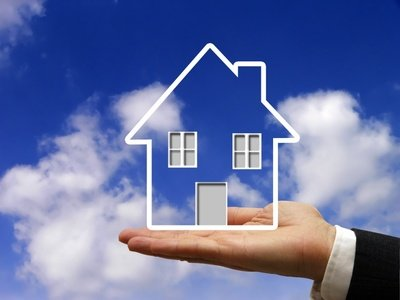 7 questions to ask when shopping homeowner s insurance primegroup